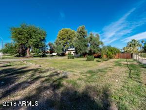 20 E GREENWAY Road, Phoenix, AZ 85042