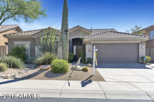 10443 E Sheena Drive, Scottsdale, AZ 85255