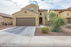 7015 W ALICIA Drive, Laveen, AZ 85339