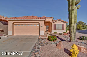 17478 N FAIRWAY Drive, Surprise, AZ 85374