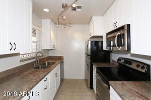 14145 N 92ND Street, 2103