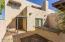 200 LAGUNA Drive S, Litchfield Park, AZ 85340