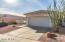 819 E GOLDENROD Street, Phoenix, AZ 85048