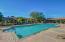 3935 E ROUGH RIDER Road, 1363, Phoenix, AZ 85050