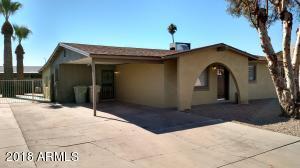 6971 W SOLANO Drive S, Glendale, AZ 85303
