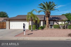 6808 E PARADISE Lane, Scottsdale, AZ 85254