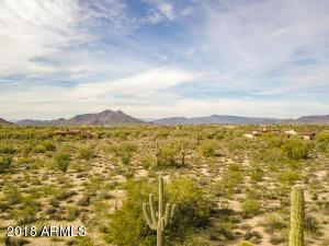 8648 E ARTISAN PASS, 124, Scottsdale, AZ 85266