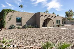 2402 E YUCCA Street, Phoenix, AZ 85028