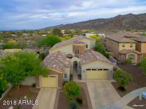 8817 S 18TH Way, Phoenix, AZ 85042