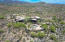 43438 N 68TH Street, Cave Creek, AZ 85331