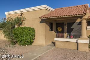 20251 N 3RD Drive, 4, Phoenix, AZ 85027