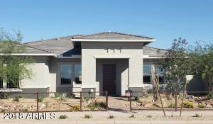 23054 E DESERT HILLS Drive, Queen Creek, AZ 85142