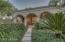 7837 N 47TH Street, Paradise Valley, AZ 85253