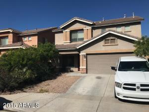 796 E PAYTON Street, San Tan Valley, AZ 85140