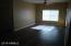 5450 E DEER VALLEY Drive, 3210, Phoenix, AZ 85054