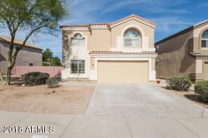 3318 W SANTA CRUZ Avenue, Queen Creek, AZ 85142