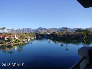10080 E MOUNTAIN VIEW LAKE Drive, 243, Scottsdale, AZ 85258