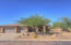 42032 N MOSS SPRINGS Road, Anthem, AZ 85086