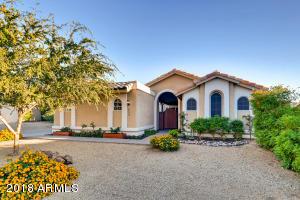 9365 E Corrine Drive, Scottsdale, AZ 85260
