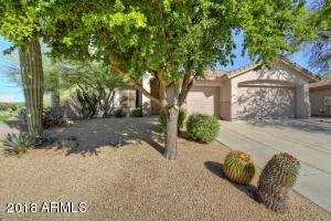 7692 E PHANTOM Way, Scottsdale, AZ 85255