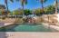2 E OAKWOOD HILLS Drive, Chandler, AZ 85248