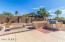 21985 N BACKUS Drive, Maricopa, AZ 85138