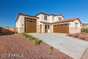 17308 W BLUE SKY Drive, Surprise, AZ 85387