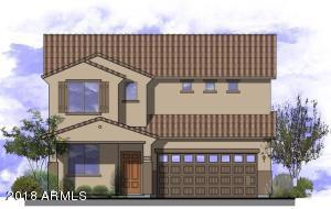 6159 W ORCHID Lane, Glendale, AZ 85302