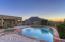 11557 E FOUR PEAKS Road, Scottsdale, AZ 85262