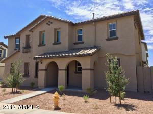 2924 S WASHINGTON Street, Chandler, AZ 85286