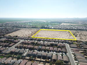 1014 E COMBS Road, San Tan Valley, AZ 85140