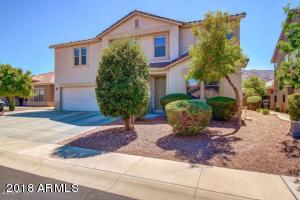 1305 E BETH Drive, Phoenix, AZ 85042
