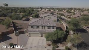 7627 W ROVEY Avenue, Glendale, AZ 85303
