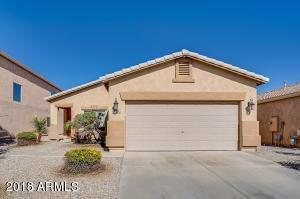 110 E SADDLE Way, San Tan Valley, AZ 85143