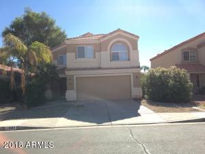 11993 W ALMERIA Road, Avondale, AZ 85392