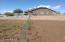 22314 W White Feather Lane, Wittmann, AZ 85361