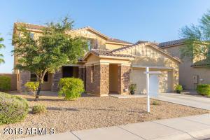 21369 N 77TH Lane, Peoria, AZ 85382