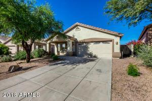 10306 E RAINTREE Drive, Scottsdale, AZ 85255