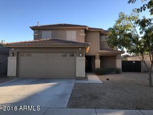 13953 W COUNTRY GABLES Drive