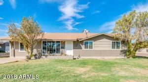 2630 W COLUMBINE Drive, Phoenix, AZ 85029