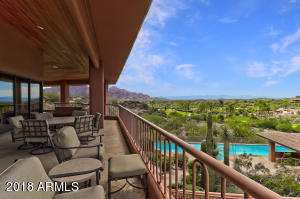 7404 N LAS BRISAS Lane, Paradise Valley, AZ 85253