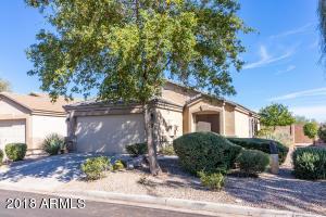 23969 N DESERT Drive, Florence, AZ 85132