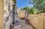 9669 E PERSHING Avenue, Scottsdale, AZ 85260