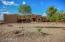25542 W DIXILETA Drive, Wittmann, AZ 85361