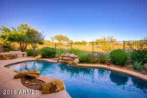 40915 N HARBOUR TOWN Way, Anthem, AZ 85086