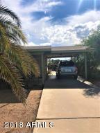 6009 E CICERO Street, Mesa, AZ 85205
