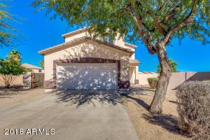 41011 N PINON Lane, San Tan Valley, AZ 85140