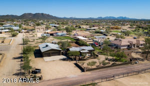 37515 N 17th Street, Phoenix, AZ 85086