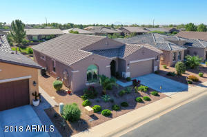 41963 W Solitaire Drive, Maricopa, AZ 85138