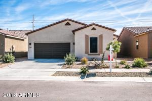 502 N AGUA FRIA Lane, Casa Grande, AZ 85194